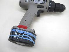 2-cordless-drill-tip.jpg 800×600 pixels