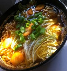 Vegetarian Recipes, Cooking Recipes, Asian Recipes, Ethnic Recipes, Sauce Recipes, Love Food, Curry, Food And Drink, Soup