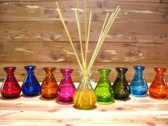 How to Make Room Diffuser