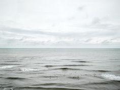 Seas - Benjamin Deroche Photographie