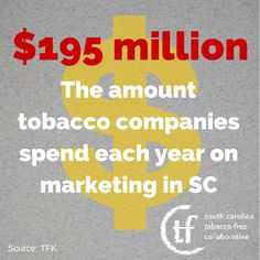 There is a reason tobacco companies want pre-teens and teenagers to try their products: they make a great deal of money over a lifetime of addiction. In fact, a recent Credit Suisse analysis reveals that the tobacco industry has been, by far, the most successful industry in the United States over a 110 year period; more successful than the food, chemical, utility, or technology industries. Here's the story of how they do it.