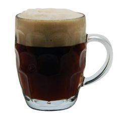 Chope à bière 57 Cl