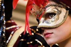 Fantasias Improvisadas: Fotos e Lindas ideias! #Carnaval