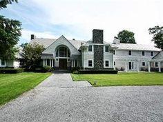 Active Home - 12 Pinetree Ln, Old Westbury, NY 11568 - Laffey Fine Homes