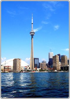New Federal skilled worker programme for Canada