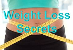 When you are losing weight, your fat cells get smaller, but the number of fat cells remains the same. Find out more about the best ways to lose abdominal fat here. Weight Loss Secrets, Easy Weight Loss, Weight Loss Journey, Losing Weight, Abdominal Fat, Simple Way, Number, Lifestyle, Fitness