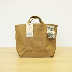 【楽天市場】LABOR DAY TOOL BAG SMALL レイバーデイ ツールバッグ スモール LD1007 送料無料 バッグ かばん ブラウン 茶 オリーブ トートバッグ キャンバス:時計と鞄の店-グリプス-
