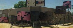 Atascosa Wildlife Supply, Inc