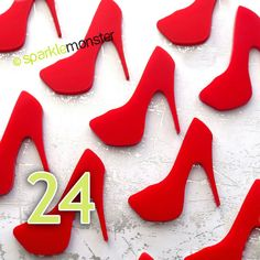 67efd7ee11 12 Best STILETTO Shoes Ideas images in 2014 | Stiletto shoes, Heels ...