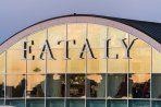 A Milano apre Eataly Smeraldo, il nuovo store della gastronomia italiana di qualità di Oscar Farinetti.  ➜ http://6e20.it/it/eventi/eataly.html