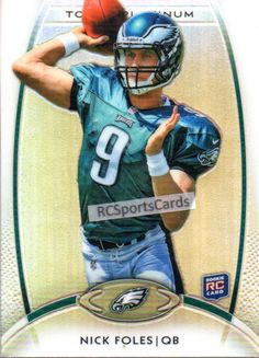 1c04891d426 Find Your Favorite Eagles Football cards like Tony Hunt