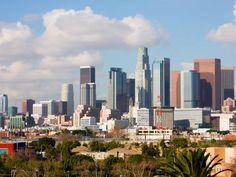 Top 10 priciest U.S. cities to rent an apartment - CBS News  5. Los Angeles