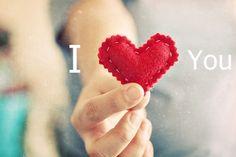 I <3 my heart