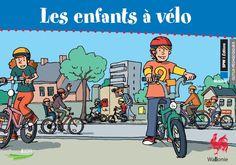 cover Les enfants à vélo_SPW_mai2016.jpg