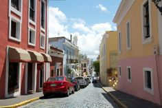 Amazing!!! - Review of Hotel El Convento, San Juan, Puerto Rico - TripAdvisor