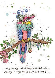 BugArt Animal Splats ~ Memory. ANIMAL SPLATS Original drawings by Marjorie Dumortier. Card designs by Jane Crowther.