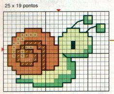 Thrilling Designing Your Own Cross Stitch Embroidery Patterns Ideas. Exhilarating Designing Your Own Cross Stitch Embroidery Patterns Ideas. Small Cross Stitch, Cute Cross Stitch, Cross Stitch Cards, Cross Stitch Animals, Cross Stitch Designs, Cross Stitching, Cross Stitch Embroidery, Embroidery Patterns, Cross Stitch Patterns