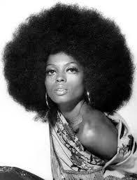 Resultado de imagen para los años 50 peinados