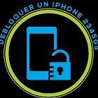 Debloquer iPhone pour tout opérateur sur iTunes. Desimlocker iphone par IMEI et utiliser la carte SIM de votre choix.