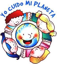 El Día Mundial del Medio Ambiente  que se conmemora el día 5 de junio de cada año, fue creado para fomentar la sensibilización mundial sobre...