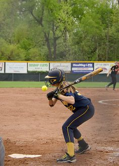 Photo from Grand Ledge JV Invite collection by KLove Photography & Design Consulting, llc
