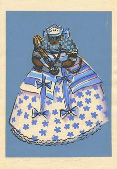 Nana_Buruku.jpg (900×1300)