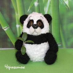 панда крючком, панда крючком схема, вязаная панда крючком, вязание крючком панда, +как связать панду крючком, вяжем крючком панду, панда вязаная крючком схема, панда схема, панда амигуруми схема, панда схемы вязания, панда крючком описание