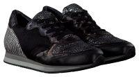 Zwarte Omoda Sneakers 602102