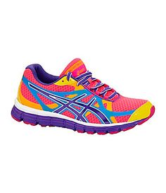 sports shoes b9205 5e71c Maybe if I buy some new workout shoes then Ill be more amp to get to the gym