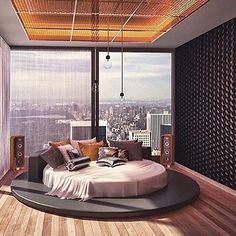 That's how we do things 'round' here... #homedesign #lifestyle #style #designporn #interiors #decorating #interiordesign #interiordecor #architecture #landscapedesign by adesignersmind http://discoverdmci.com
