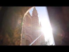 Travellings espectaculares con SLIDER.  www.mallorcavideo.es  www.facebook.com/mallorcavideo.es