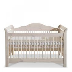 61 Best Baby Home Images House Houses Infant Room