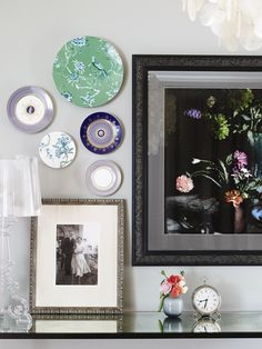 Melbourne Home · Suzanne and Adam Cunningham and Family
