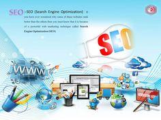 https://flic.kr/p/Tz3HfS   seo   #search_engine_optimization