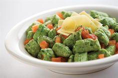 Prepará esta receta desde recetas.lanacion.com.ar