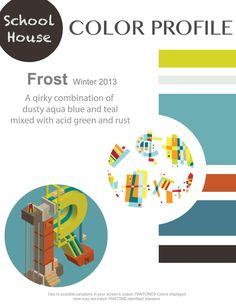 Winter 2014 Boys Trend Forecast-School House