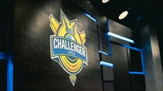 Tempo Storm jumps into League of Legends with purchase of Dream Team Challenger spot http://www.espn.com/esports/story/_/id/18106125/tempo-storm-purchases-league-legends-north-american-challenger-spot-dream-team #games #LeagueOfLegends #esports #lol #riot #Worlds #gaming