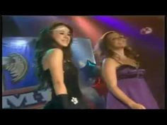Alcanzar una Estrella Patito Atrevete a Soñar - YouTube