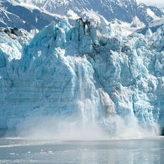 Alaska Vacation Packages: Find Cheap Vacations to Alaska & Great Deals ...