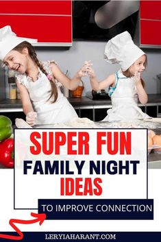 Look no further for fun, simple, and inexpensive ideas to do with your kids on your next family fun night! Whether you are stuck indoors and travel is limited, or you have just found yourself to be in a creative rut, here is an epic list of over 70 family night ideas that are guaranteed to bust family boredom and overcome the family blahs. Whether you have teenagers or toddlers, these family night ideas will ensure a good time for all! Christian Friends, Christian Families, Christian Marriage, How To Improve Relationship, Marriage Relationship, Relationships, Kids And Parenting, Parenting Hacks, Interpersonal Communication