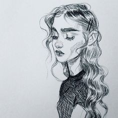 biro portrait