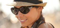 Kaenon Polarized Eyewear Available at Eastgate Optical, Boise, ID. Kaenon Sunglasses, Prescription Sunglasses, Polarized Sunglasses, Four Eyes, Cat Eye Frames, Fashion Over 40, Style Inspiration, Women's Eyewear, My Style