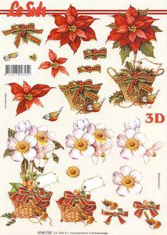 http://www.the-craft-corner.co.uk/christmas-flower-bouquets-3d-decoupage-sheet-332-p.asp