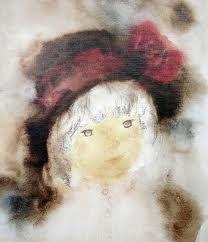 by Chihiro Iwasaki