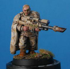 ....Verted Sniper