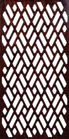 decorative metal wall panels | Decorative Wood Grill ...