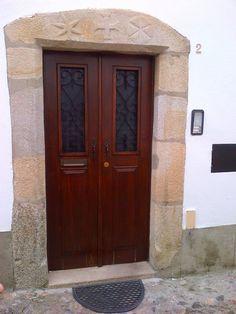 The Land of Jews : Castelo de Vide   #Marvao #Alentejo #Portugal