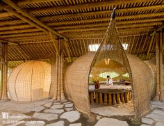 Sea Urchin Rooms, Bali