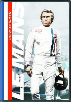 Le Mans CBS (PARAMOUNT) http://www.amazon.com/dp/B004R6JG7Q/ref=cm_sw_r_pi_dp_7.Eavb14PG75P