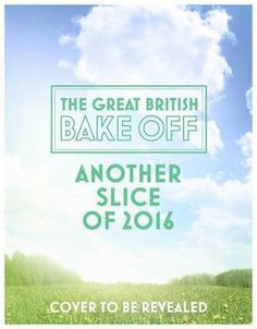 A book that celebrates the phenomenon that is Bake Off and gives fans of the series a glimpse behind the scenes, a chance to relive the highs and lows of all the series past series, and generally revel in how the Great British public has been inspired to bake, cook and create by a show that has taken the country by storm.